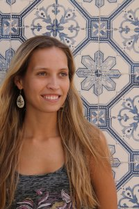 Ana Elisa Almeida Ayres